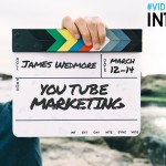 How To Make Money On YouTube – James Wedmore Interview