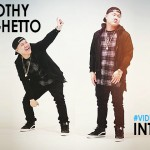 Timothy DeLaGhetto Interview – Tips for Success on YouTube