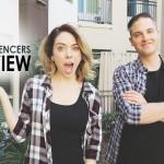 How to Start a YouTube Career – Nikki Phillippi Interview