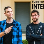 How to Become a Vlogger and Grow Your Vlog on YouTube – Austin Null Interview