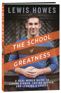School-of-Greatness-new-book-cover-video-influencers