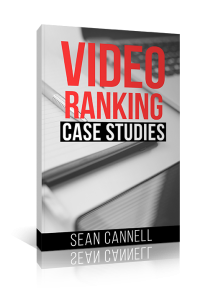 3D Book 005 - video ranking case studies copy