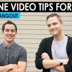 How To Grow Your Influence with Video in 2015