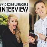 How To Build Your Influence With Video and Instagram – Chalene Johnson Interview